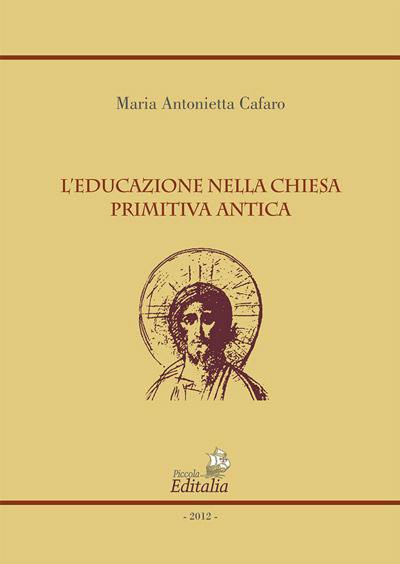 Copertina-Antonietta-Cafaro4