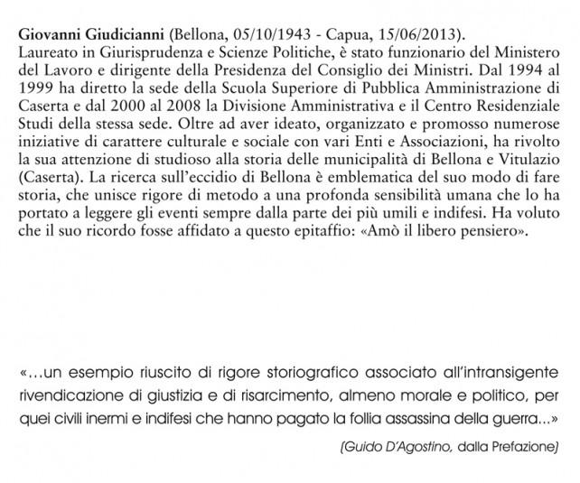 Guido-D'Agostino