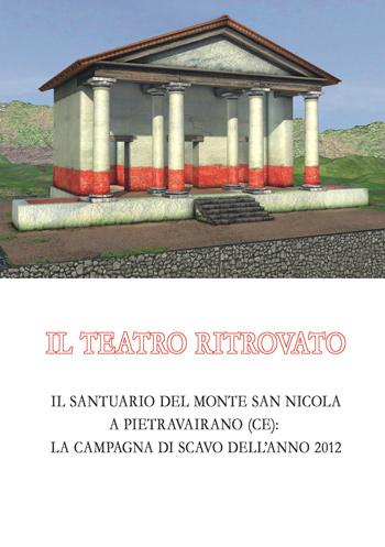 copertina-opuscolo