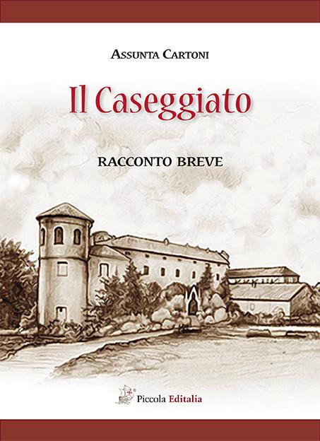 Il Caseggiato.indd