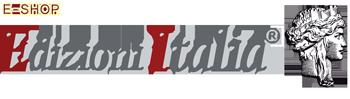 Edizioni Italia
