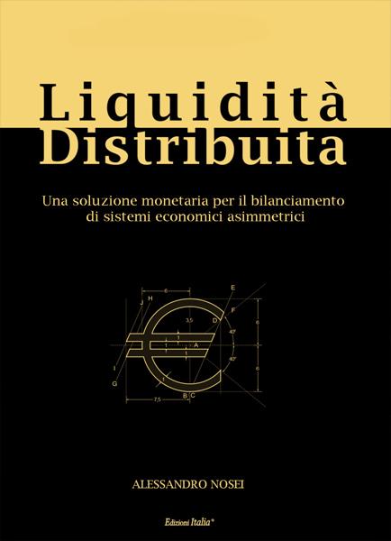 Liquidità_Vetrina