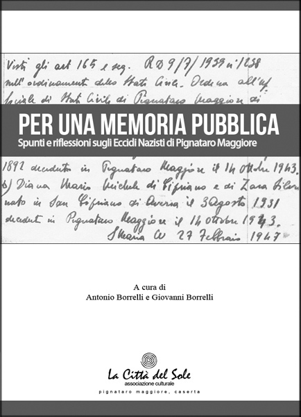 MemoriaPubblica