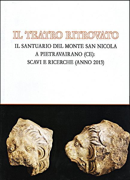Teatrobis