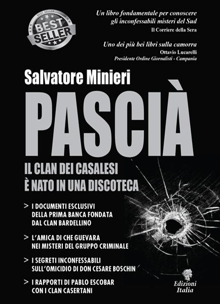 pascia