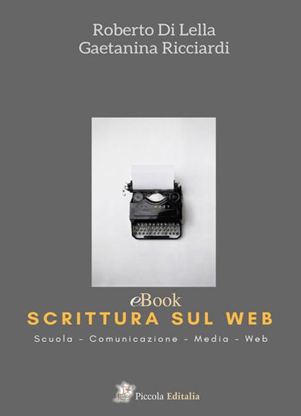 scrittura-sul-web