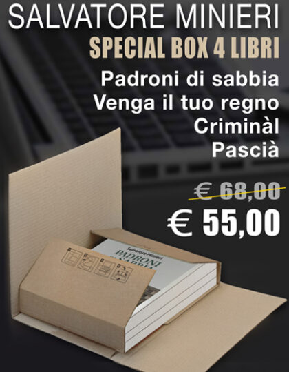 minieri-special-box-2021