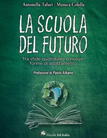 la-scuola-del-futuro